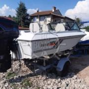 BGBOATS-Sportcraft-160 (5)