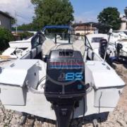 BGBOATS-Sportcraft-160 (8)