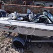 BGBOATS-Sportcraft-160 (9)