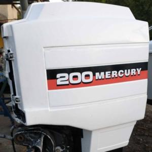 BGBOATS-Mercury-200 (1)