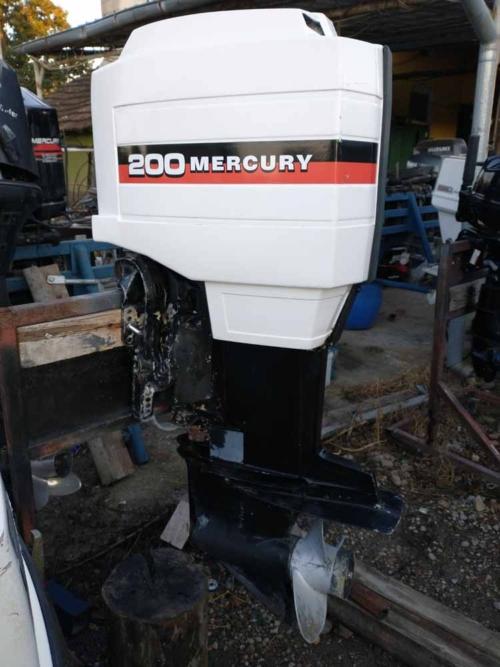BGBOATS-Mercury-200 (3)
