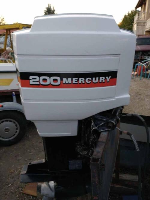 BGBOATS-Mercury-200 (5)