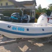 BGBOATS-RIB-480 (10)