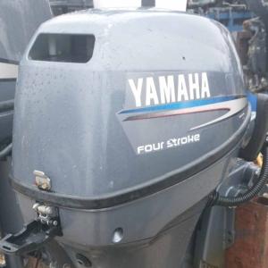 BGBOATS-Yamaha-F9.9 (1)