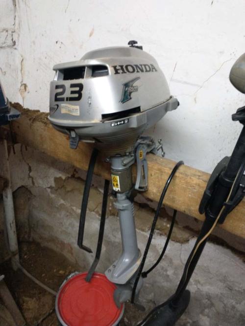 BGBOATS-Honda-2.3 (2)