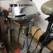 BGBOATS-Honda-2.3 (3)