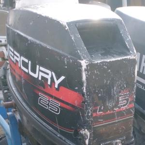 BGBOATS-Mercury25 (1)
