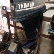 BGBOATS-Yamaha-15 (6)