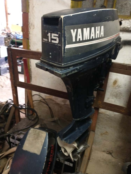 BGBOATS-Yamaha-15 (7)