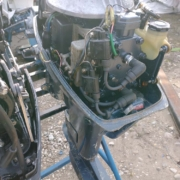 BGBOATS-Yamaha-25 (3)