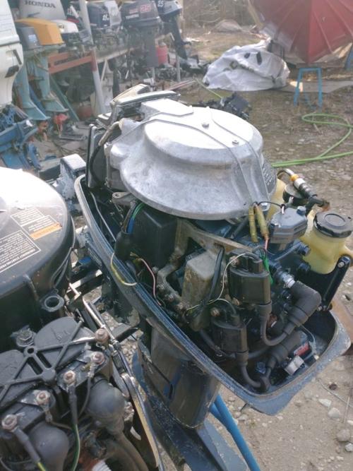 BGBOATS-Yamaha-25 (4)