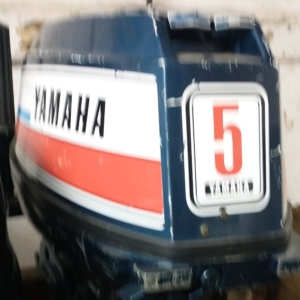 BGBOATS-Yamaha-5 (1)