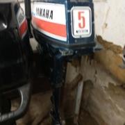 BGBOATS-Yamaha-5 (2)