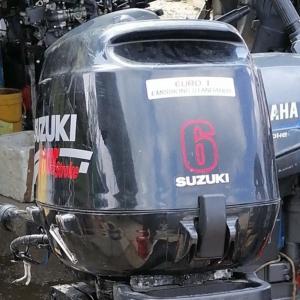 BGBOATS-suzuki-6 (1)